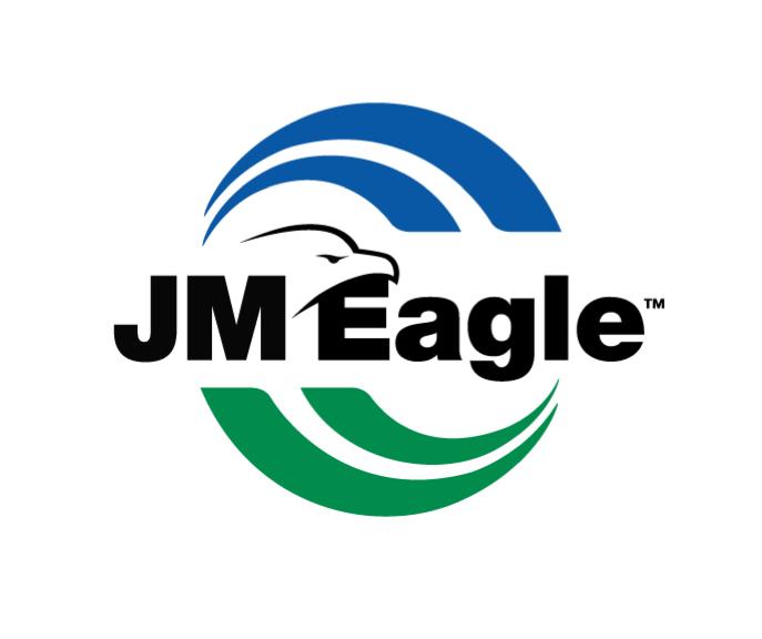 JMEagle_LOGO_TM