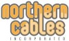 NorthernCablesInc.Logo2019