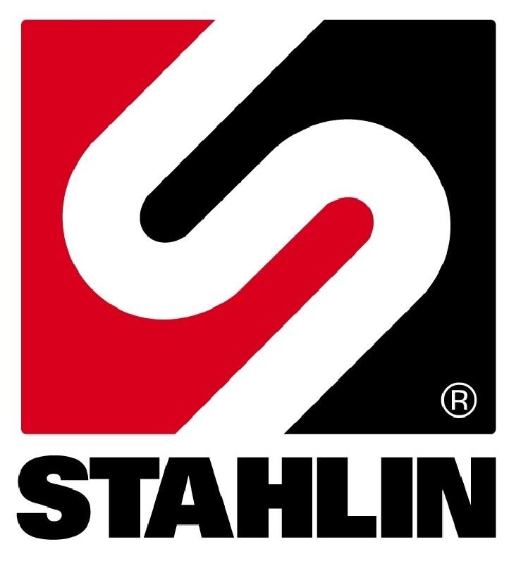 StahlinColor Logo