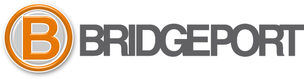bridgeport-logo-2xnew
