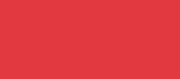 radix-header-logo