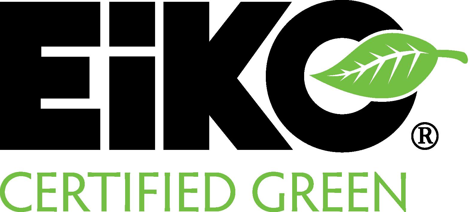 EiKO-Cert-Green-CMYK-black-green