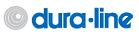 duraline logo2013