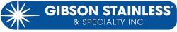 Gibson Stainless Logo_JPG (1)