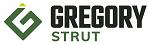 GregoryStrutLogoWide2020