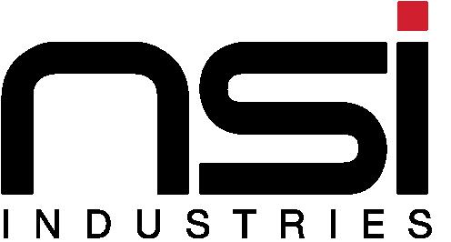 NSI_Industries_logo_4cp