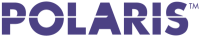 NSi Polaris_Logo-01