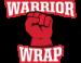 NSi WarriorWrap_Logo